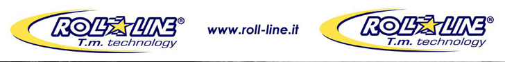 Roll-line T.m. Technology