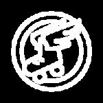 Skatingidea