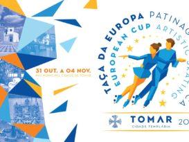 coppa europa 2017