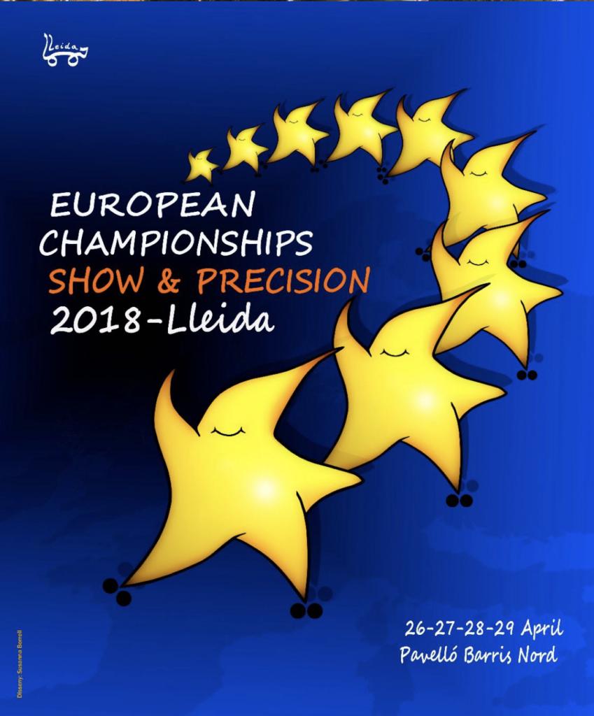 campionato europeo